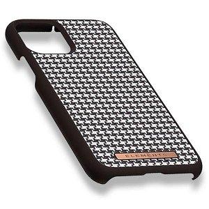 Nordic Elements Sif Deksel Til iPhone 11 Pro - Brun