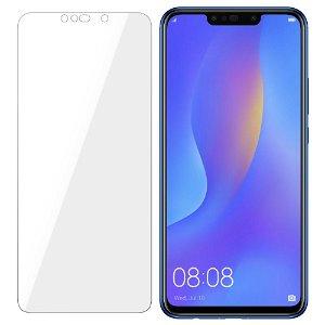 Huawei P Smart (2019) 3mk Premium 0.2 mm. - Herdet Glass Skjermbeskytter