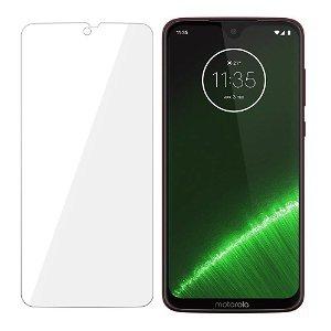 Motorola Moto G7 / G7 Plus 3mk FlexibleGlass 0.2mm / Skjermbeskytter