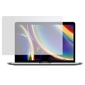 """MacBook Pro 15"""" (2016) 3MK FlexibleGlass - Skjermbeskytter"""