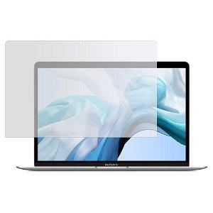 """MacBook Air 13.3"""" (2018) 3MK FlexibleGlass - Skjermbeskytter"""