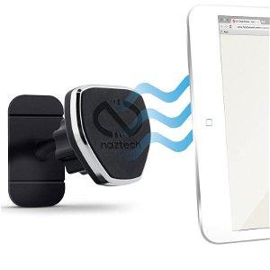 Naztech MagBuddy Anywhere Plus Magnetisk Mobil og Nettbrettholder