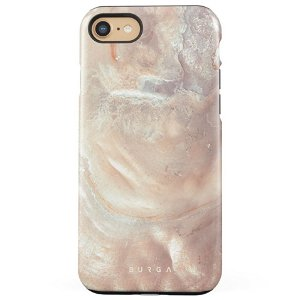 Burga iPhone SE (2020) / 8 / 7 Tough Fashion Deksel - Serene Sunset