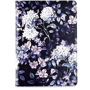 """Holdit Universal Fashion Deksel Madrid Purple Mist 9-10.5"""""""