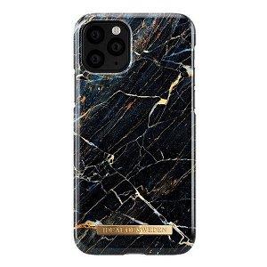 iDeal Of Sweden iPhone 11 Pro Fashion Case Port Laurent Marble