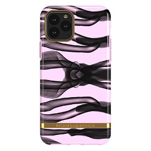 Richmond & Finch iPhone 11 Pro Max Freedom Case Pink Knots