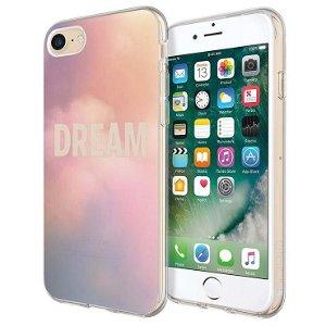 iPhone SE (2020)/8/7 Incipio Design Series Dream Deksel