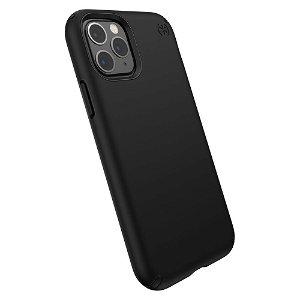 iPhone 11 Pro Speck Presidio Pro Deksel Svart