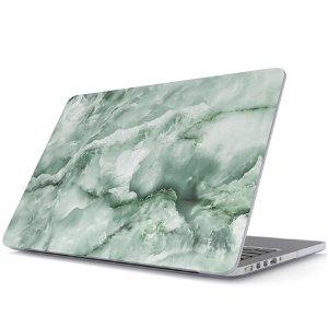 "Burga Macbook Pro 13"" Fashion Deksel - Pistachio Cheesecake"
