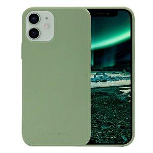 dbramante1928 iPhone 12 Pro Max Greenland Deksel - 100% Resirkulert Plast - Grønn