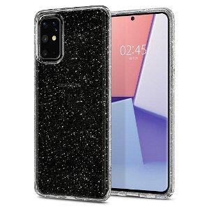 Samsung Galaxy S20+ (Plus) Spigen Liquid Crystal Clear Deksel