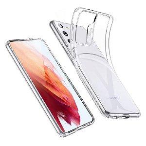 Samsung Galaxy S21+ (Plus) ESR Project Zero Slim Clear Case Deksel - Gjennomsiktig
