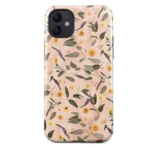 Burga iPhone 12 Mini Tough Fashion Deksel - Sunday Brunch