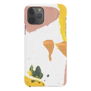 A Good Company iPhone 11 Pro 100% Plantebasert Deksel - Color Splash