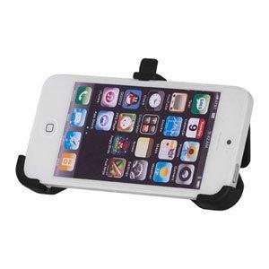 iPhone 5/5S/SE Bilholder til Luftventilasjon