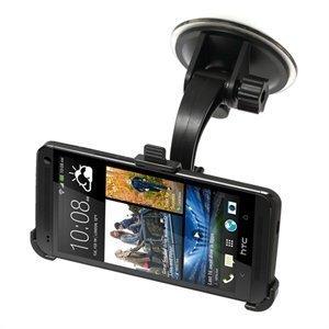HTC One Bilholder - Passiv V.1