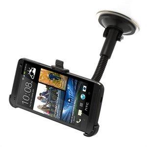 HTC One Bilholder - Passiv V.2