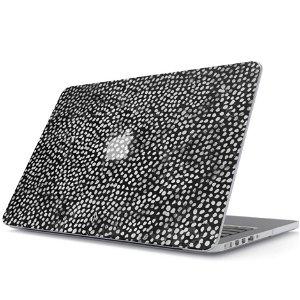 Burga Macbook Pro 16 Fashion Deksel - Night Sky