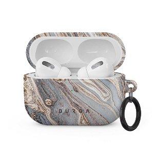 Burga Apple AirPods Pro Fashion Deksel - Gentle Wind