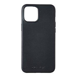 iPhone 12 Mini GreyLime 100% Plantebasert Deksel - Svart - Kjøp et Deksel & Plant et Tre