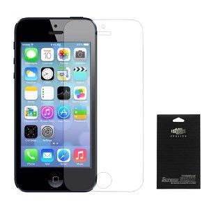 iPhone 5 yourmate Skjermbeskytter