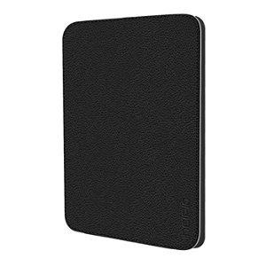 Apple iPad Air Incipio Watson Case - Svart