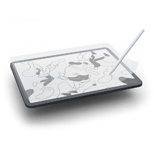 "iPad 9.7"" (2018 / 2017) Paperlike Original Screen Protector  (2 Stk.)"
