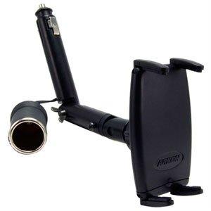 Arkon Slim Grip universal Bilholder