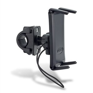 Arkon Slim Grip ULTRA universal Sykkelholder