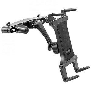 Arkon Universal Slim-Grip Bilsete holder til Nettbrett