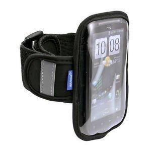 Arkon Sports Armband Large op til 4