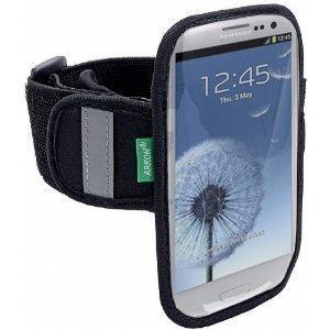 """Arkon Sports Armband Extra large 4.3"""" - 4.5"""""""